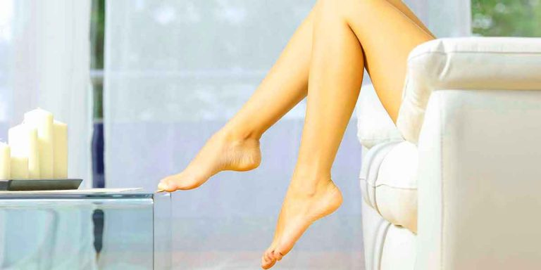The Best Hair Removal in Philadelphia for You
